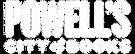 powells_logo.png