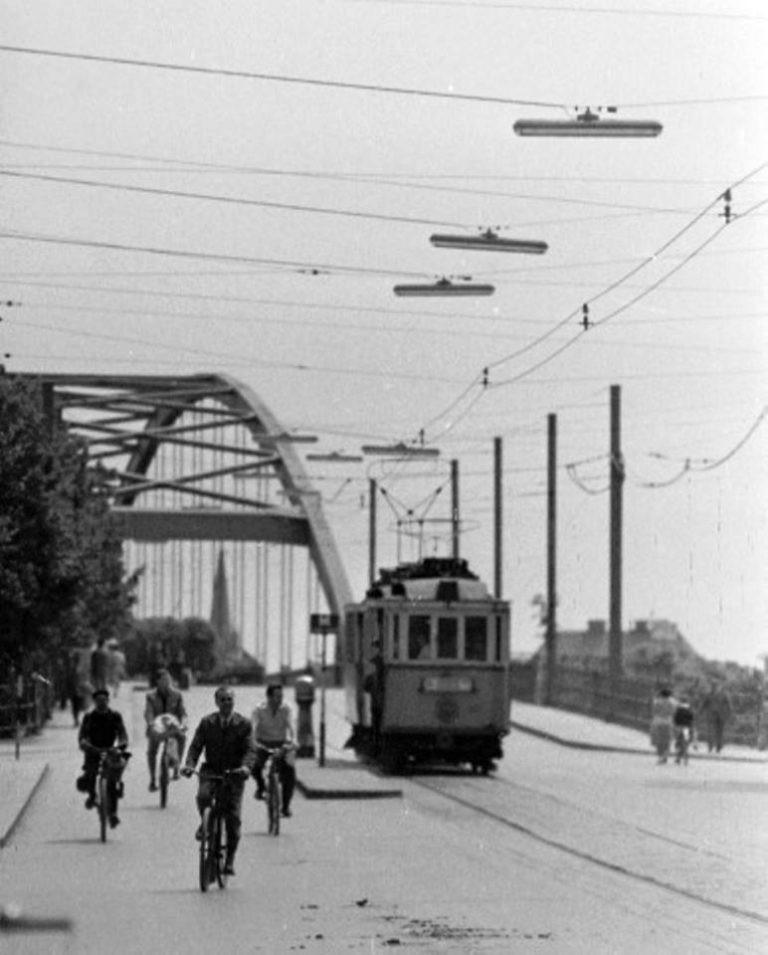 1963-magyar-rendor-768x955.jpg