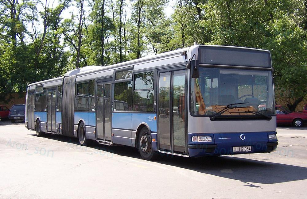 irisbus_agora_iig954.JPG