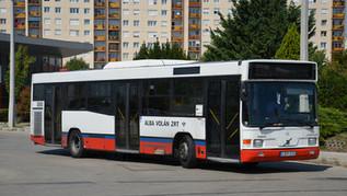 Volvo-Saracakis B10L