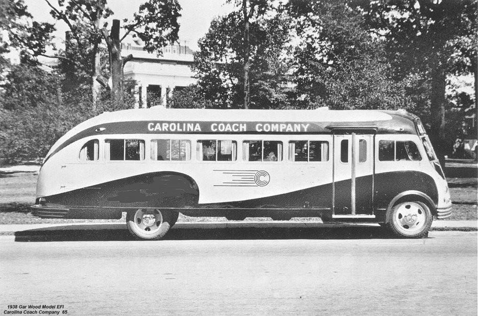 1938-gar-wood-model-efi-carolina-coach-company-65.jpg