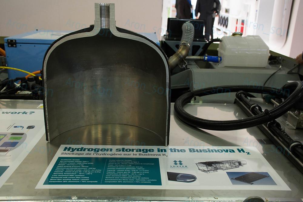 safra_hidrogentartaly.jpg