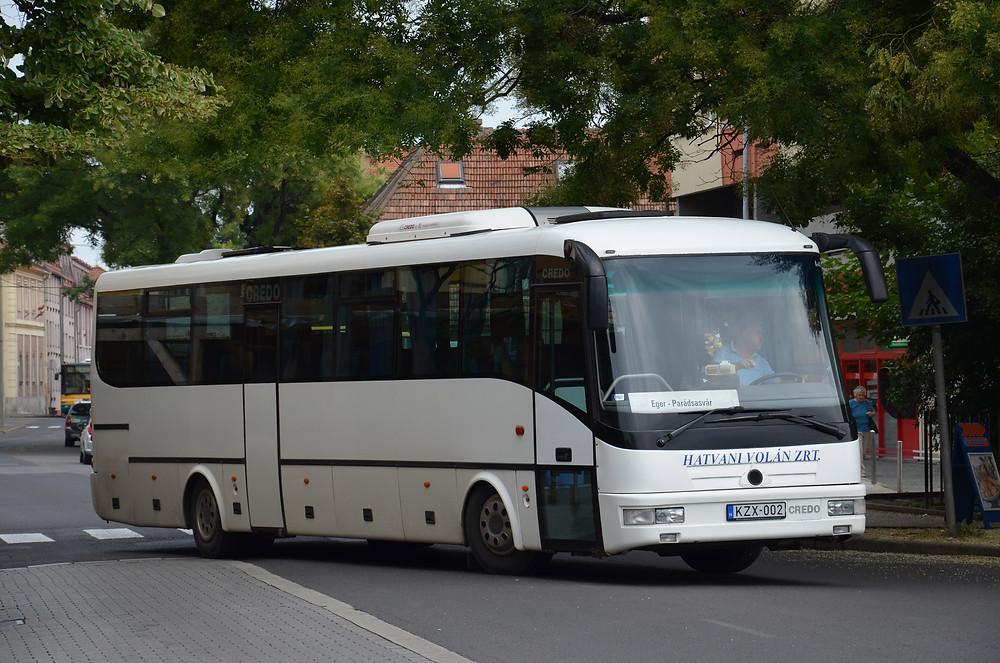 Egy másik IC12-es, a KZX-002 (2007). Fotó:Aron_son