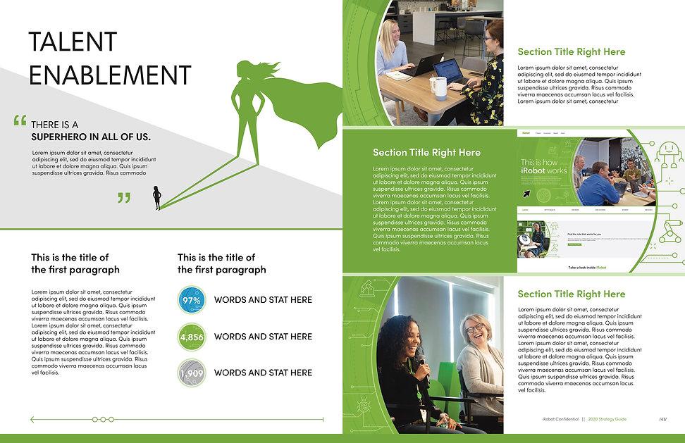 Strategy-Guide-Outline-workplace-alt14.j