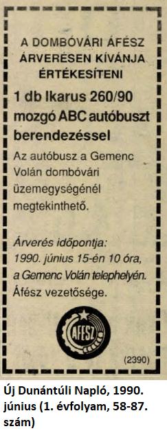 ujdunantulinaplo_arveres_1990.png