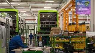 Gyártásközi minőség-ellenőrzés