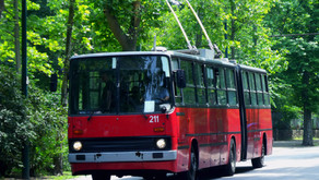 Ikarus 280.94 | LZZ-325