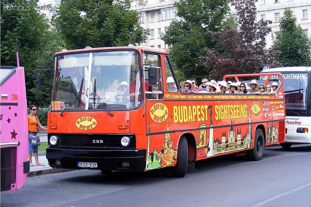 kox839_eurobus_online.jpg