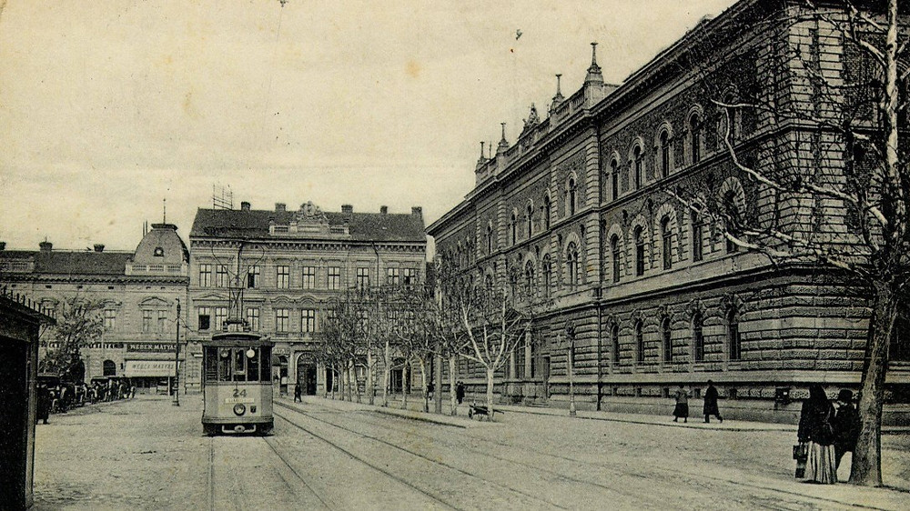 szechenyi_ter_1909.jpg