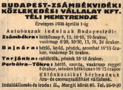 bzskv_1935_viszonylatok.PNG