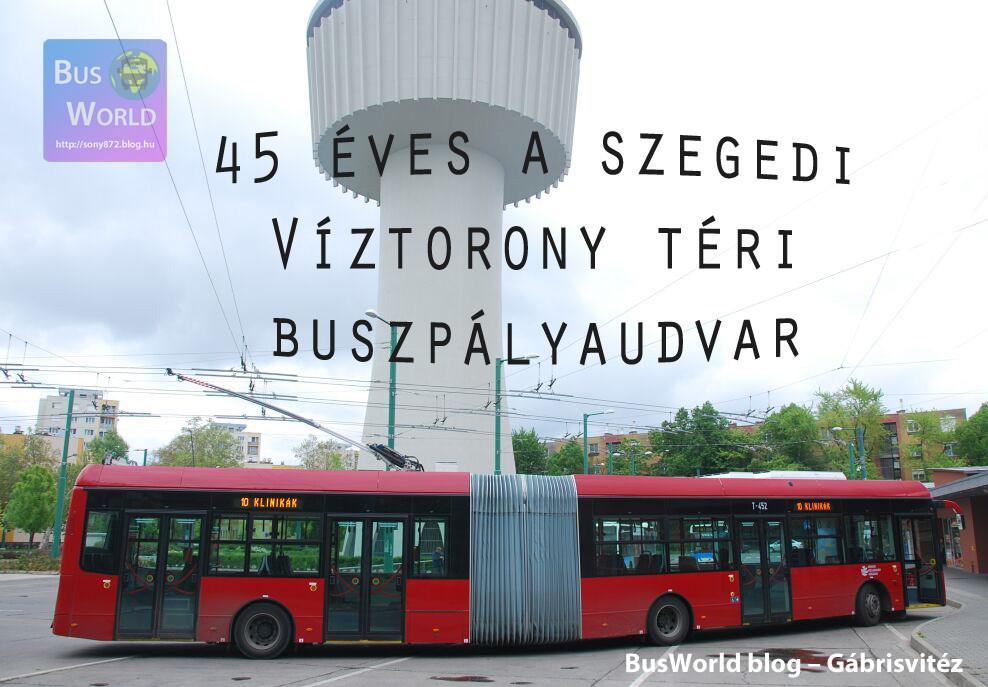 45eves_viztoronyter_cover_bd.JPG