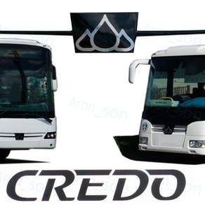 Credo és a design