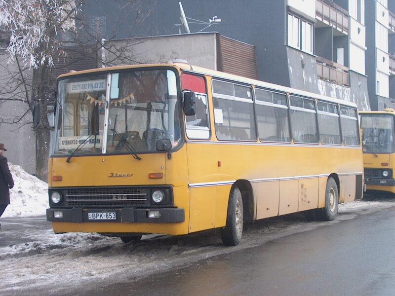 BPK-853 (1989). Kép forrása ismeretlen.