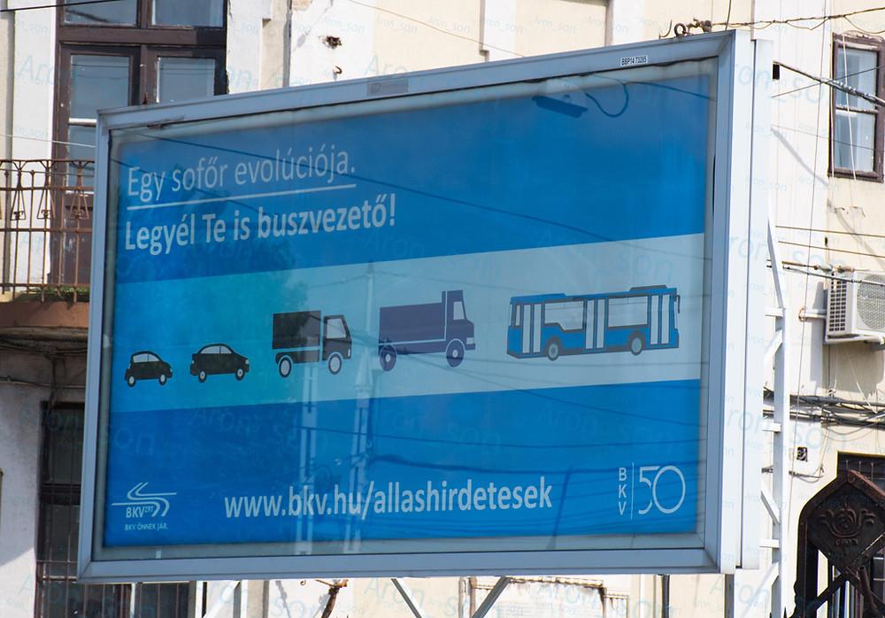 legyel_te_is_buszsofor.jpg