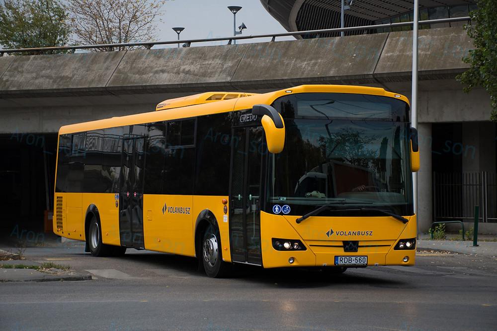 rdb-560.jpg
