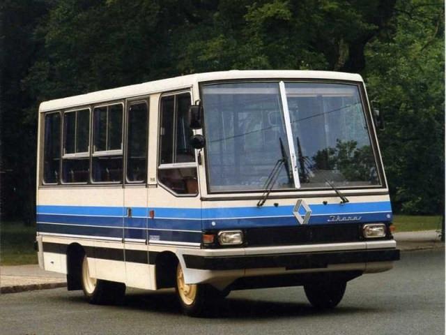 Ik543 (kép forrása ismeretlen)