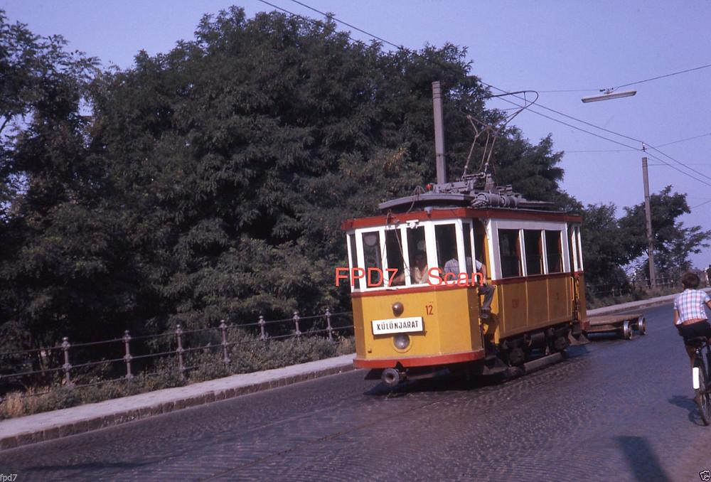 12_belvarosi-hid-1967julius.JPG