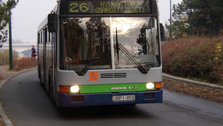 Ikarus 412.10A   BPI-050