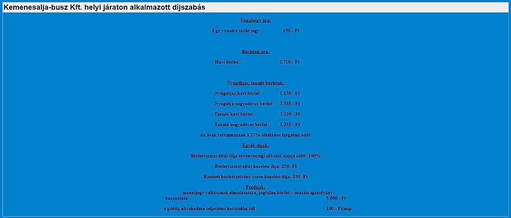 celldomolk_kemenesaljabusz_dijszabas.png
