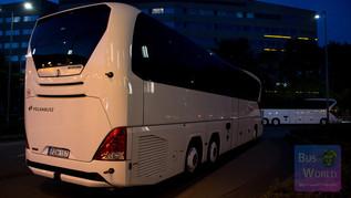 31 darab új Tourliner L