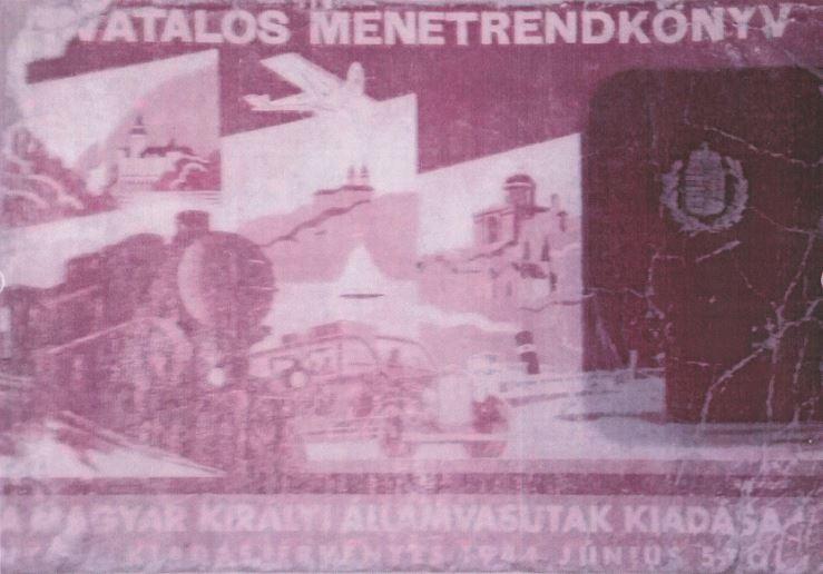 menetrend_cimlap_1944.JPG
