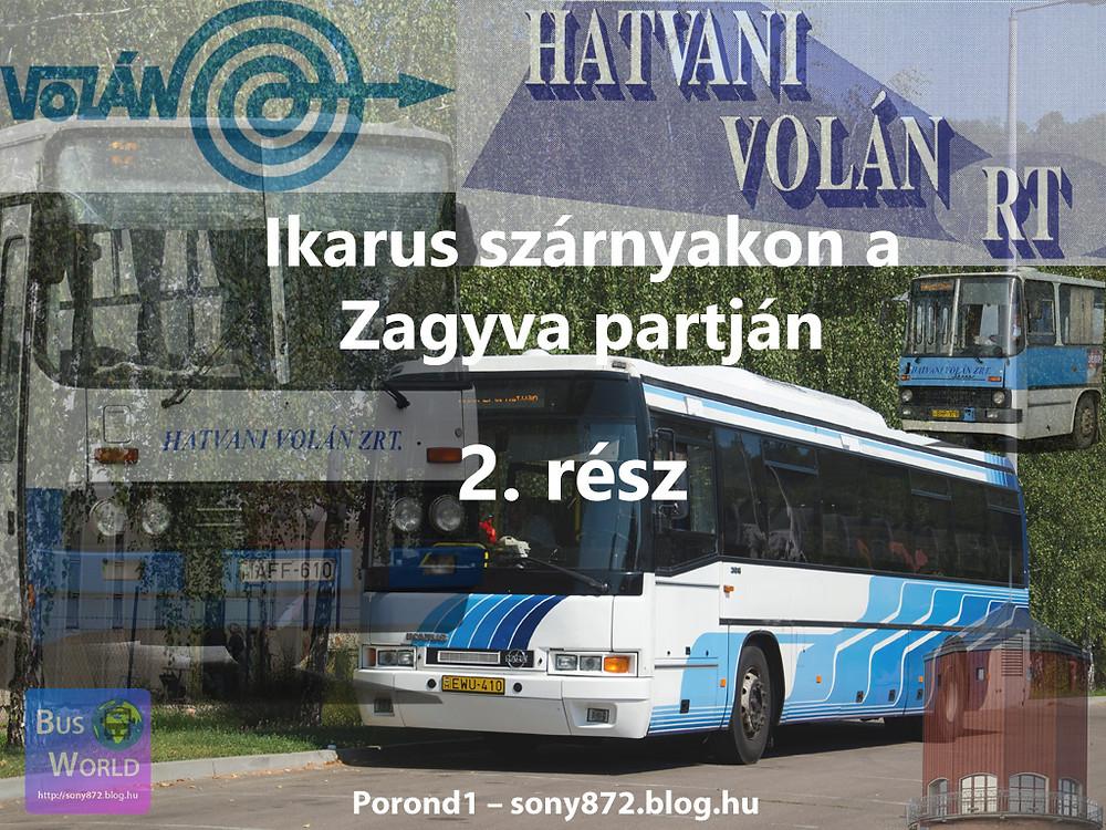 hatvani_borito2.JPG