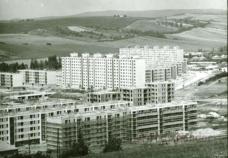 4_csebokszari_1974.jpg