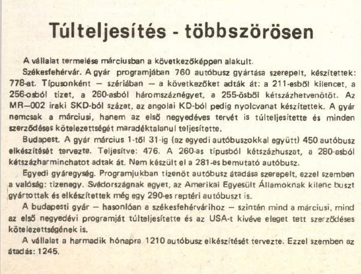 ikarus_lap_19810305_skd.png