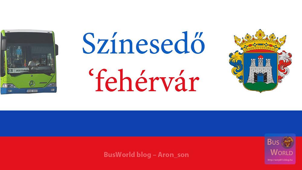 szinesedo_fvar_cover1.JPG