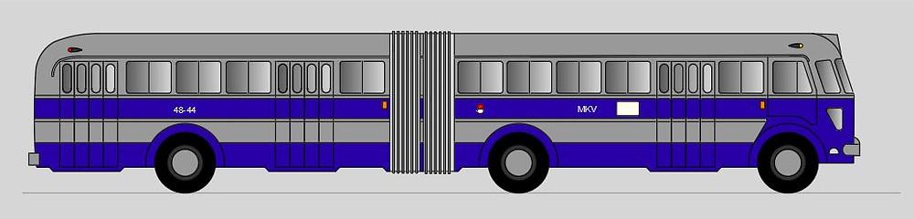 ic-660_mkv.JPG