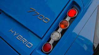 Hibrid tartósan bérelve | MBK-620