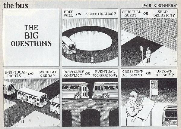 The Bus.jpeg