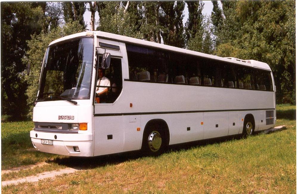 Ik386 (DEV-045) Kép forrása ismeretlen