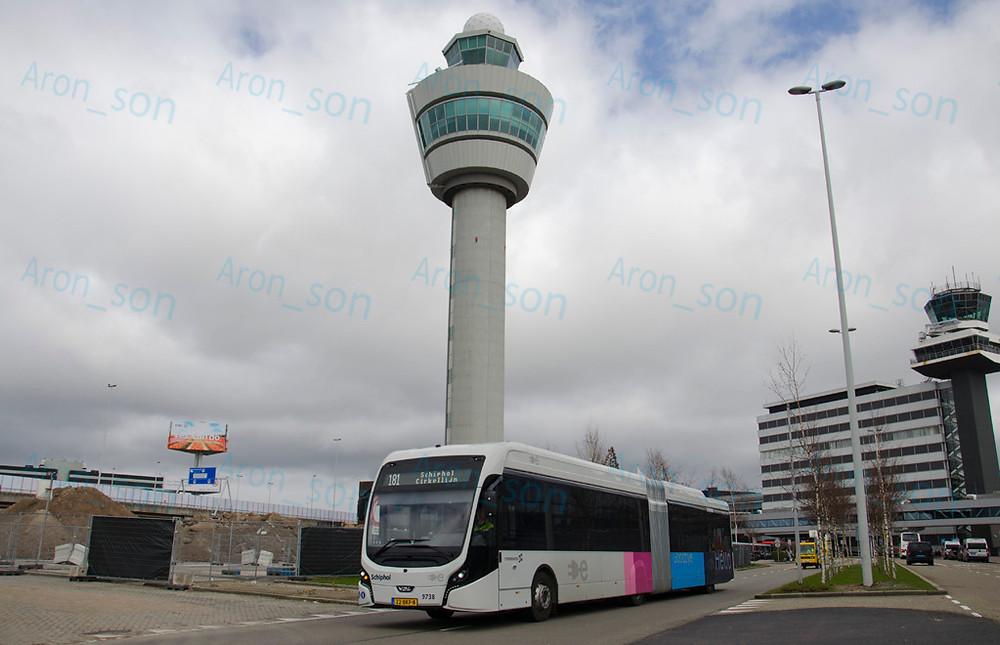 vdl_slfa181_schiphol_nl_8.jpg