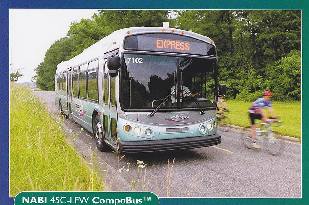 2003_45clfw-metro-lng_valleymetro_phoenix_2.jpg
