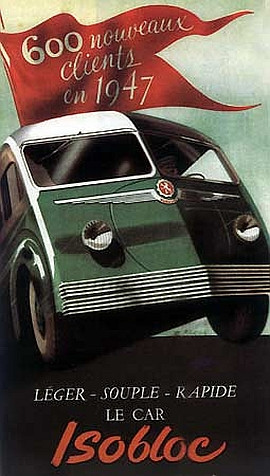 1947-autocar-isobloc-bus-postwar.jpg