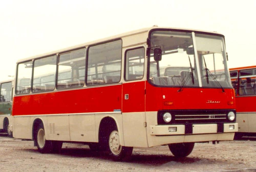Ik211 (kép forrása ismeretlen)