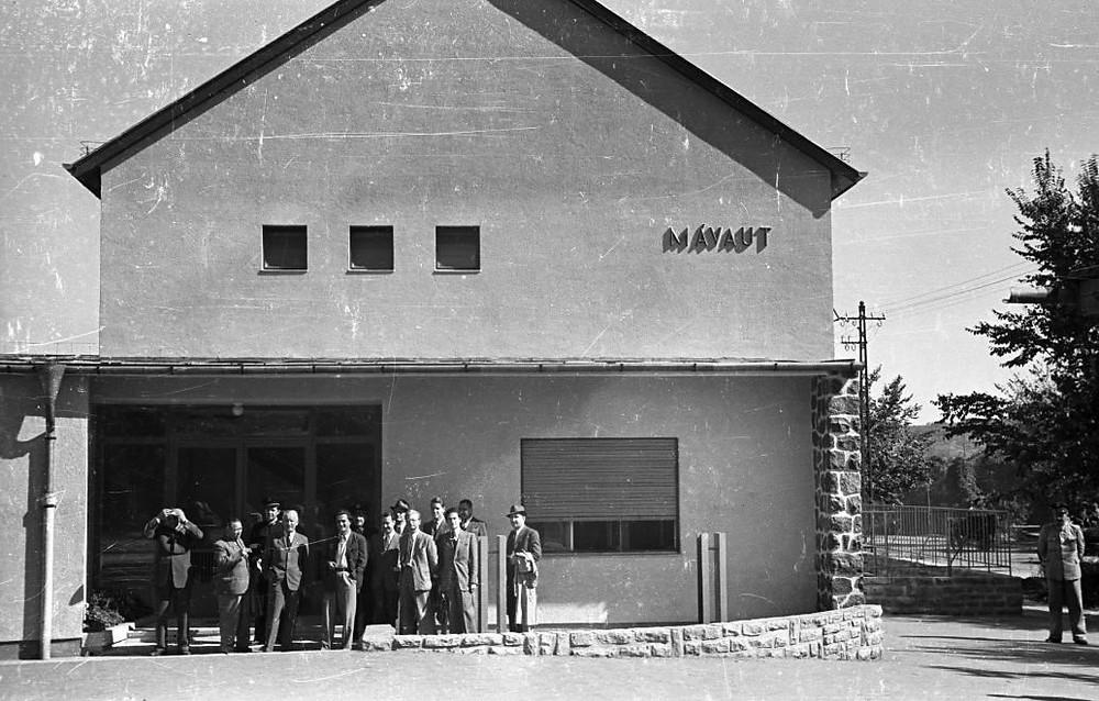 2_mavaut-fonokseg_1949.JPG