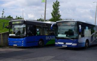 A Nagy Buszteszt | 2010
