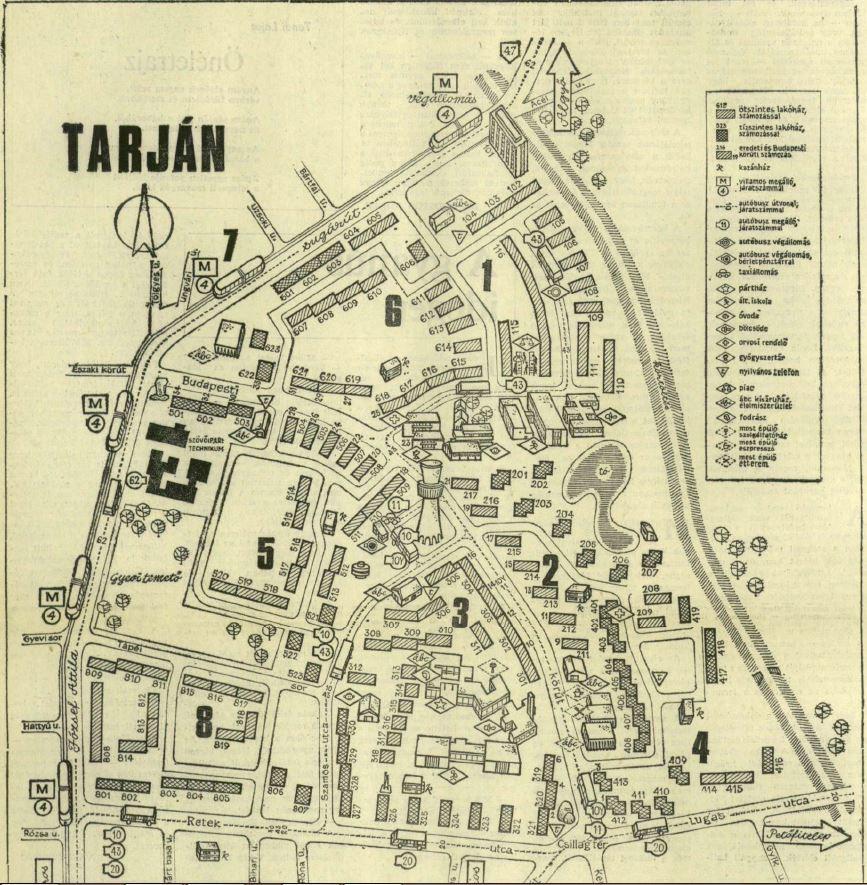 tarjan-1974.JPG