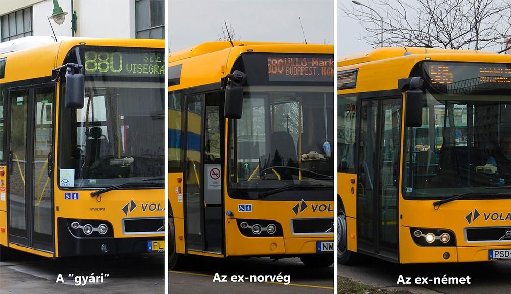 volvo_7700a_vb.jpg