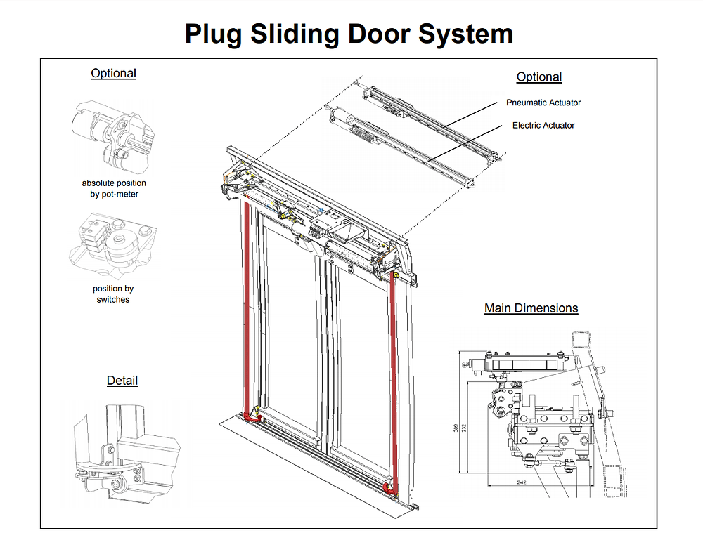 ventura_plug_sliding_door.png