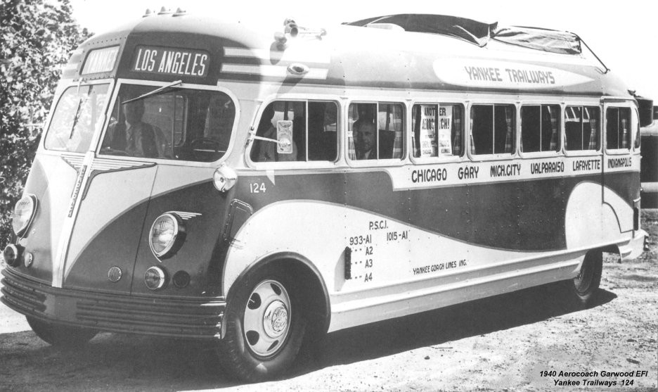 1940-aerocoach-garwoodefi-yankee-trailways-124.jpg