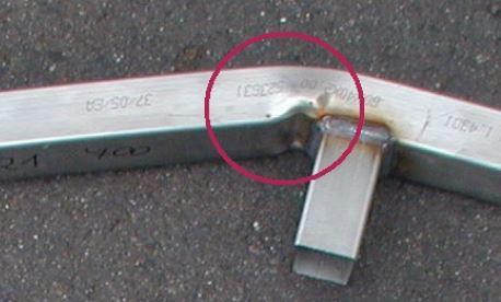 Egyszerű rotációs csukló Fotó: [13]