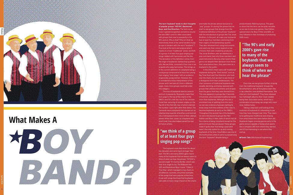 boybands8.jpg