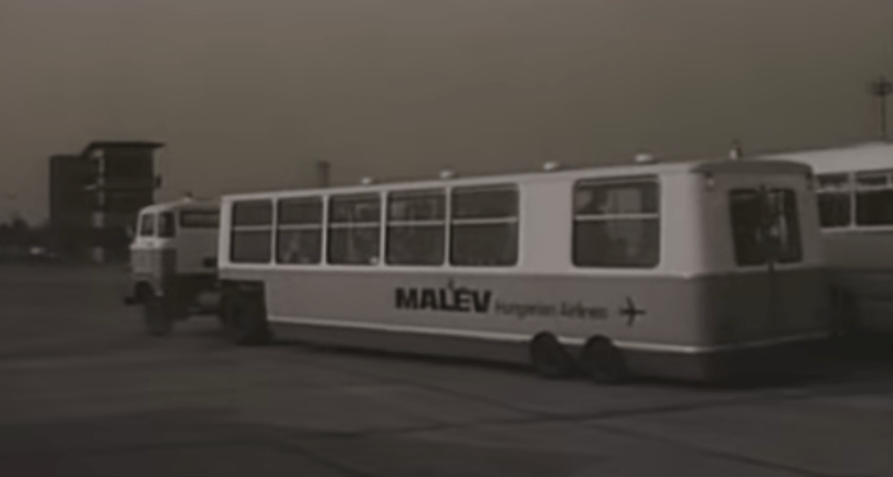 malev03.png