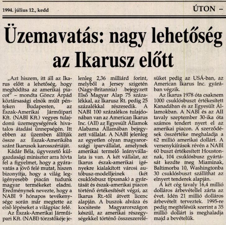 19940712_tolnamegyeinepujsag_nabi_avatas.png