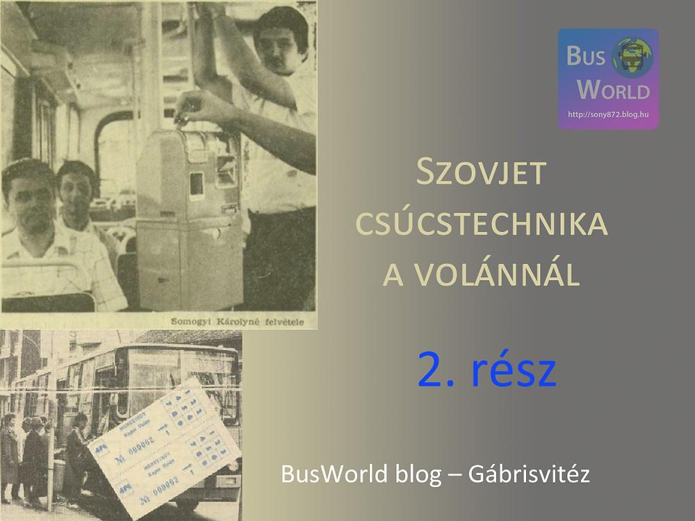 ppb75_cover2.JPG