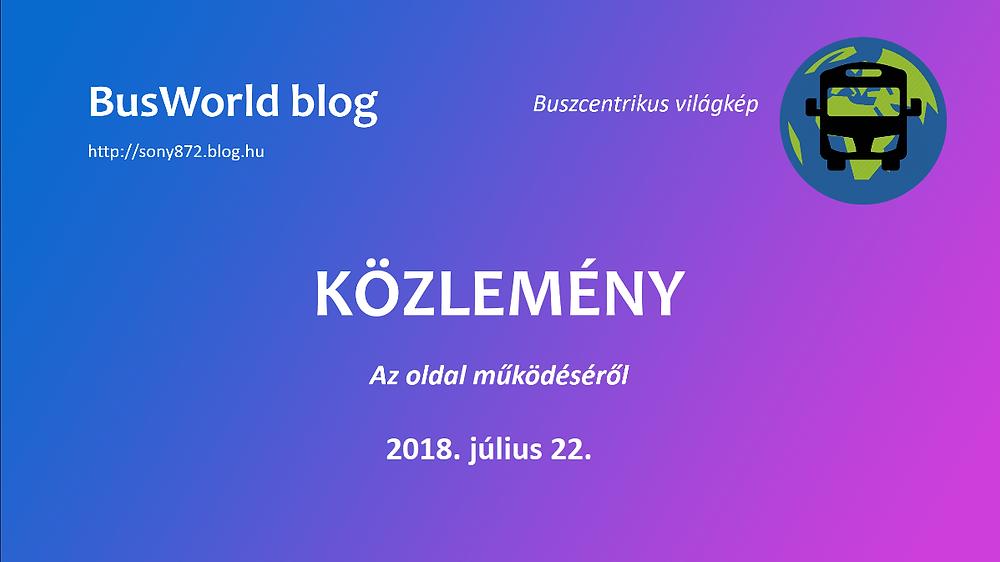 kozlemeny_20180722.png