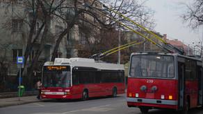 Škoda-Solarisok forgalomból kivonva
